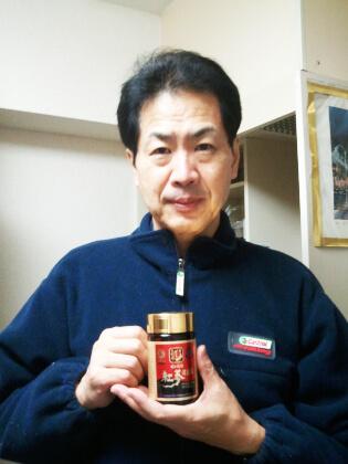 海江田 様